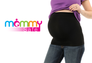 anti-radiation-pregnancy-belly-band